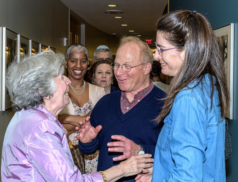 David's Retirement Celebration -_8505059.jpg