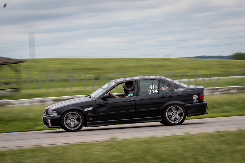 Flat Out Group 3-93.jpg