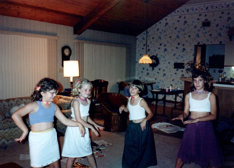 1989_Fall_Halloween Maren Bday Kids antics_0055_a.jpg