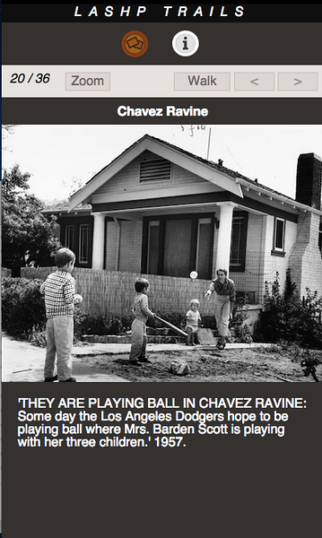 CHAVEZ RAVINE 20.png