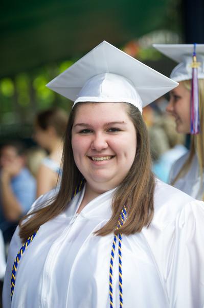 CentennialHS_Graduation2012-76.jpg