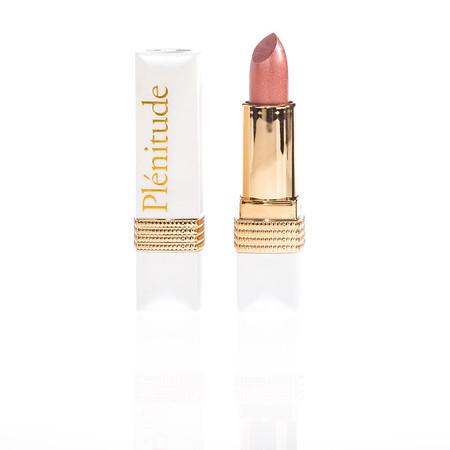 Martine Fortune Cosmetics