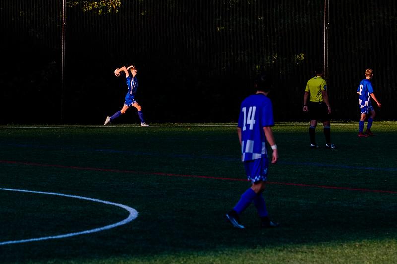 TCS Varsity Soccer 2019-3632.jpg