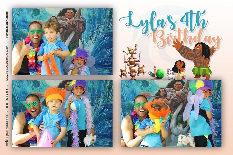 Lyla_4th_bday_Prints (27).jpg