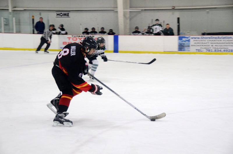 121222 Flames Hockey-268.JPG