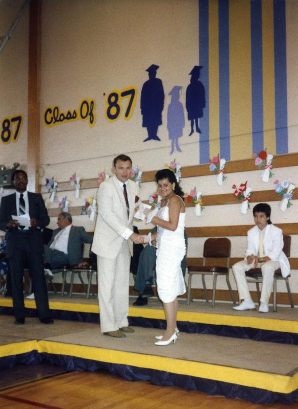1987 06 - Dave and Tamara's Jr High Grad 012.jpg