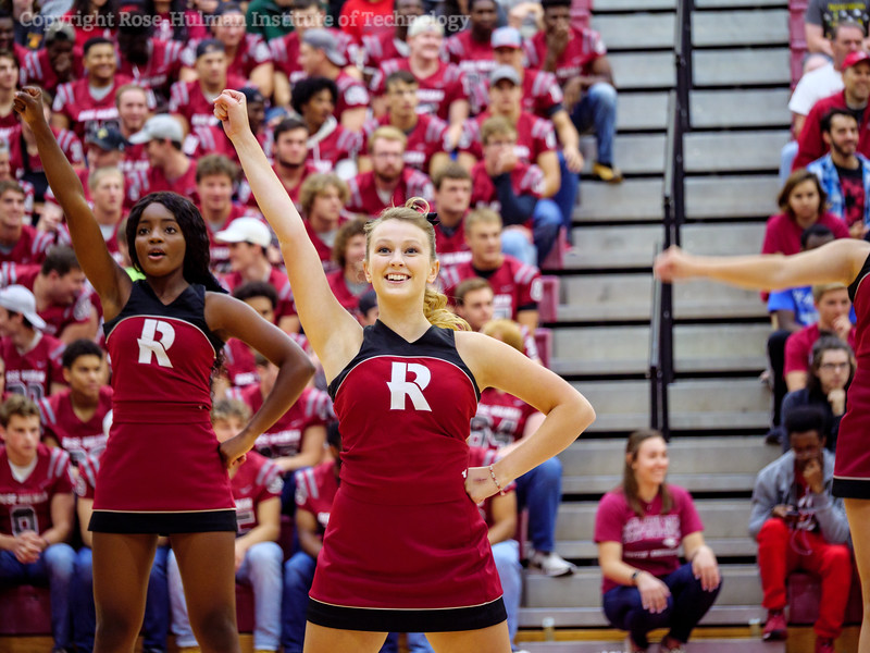 RHIT_Homecoming_2019_Pep_Rally-6020.jpg