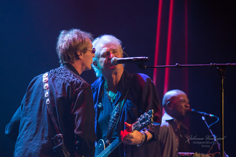 tom cochrane-8281.jpg