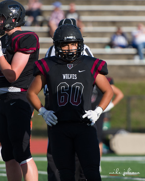 20190919-Tualatin JV vs McNary-0051.jpg
