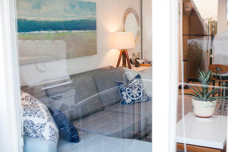 Layland Beach House-0174.jpg