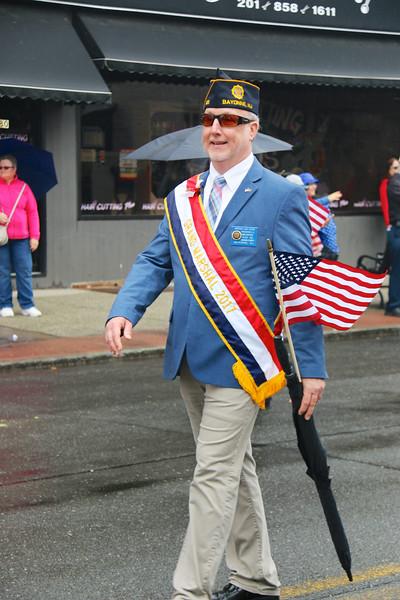 Bayonne Memorial Day Parade 2017 38.jpg