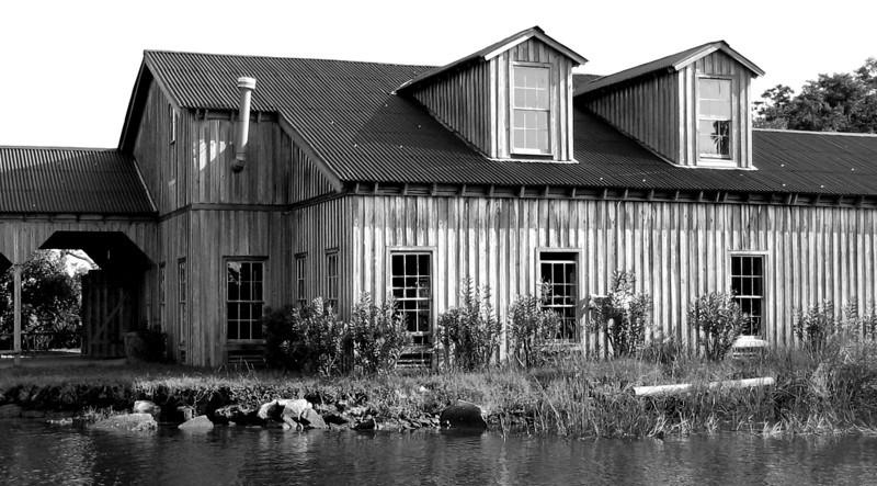 The Cotton Dock.jpg