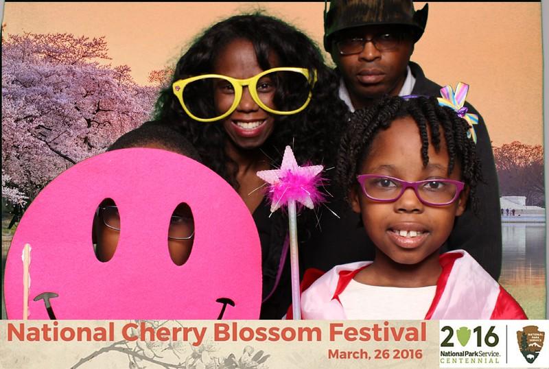 Boothie-NPS-CherryBlossom- (480).jpg