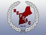 NEPSAC CLASS A SKIING CHAMPIONSHIPS 2020