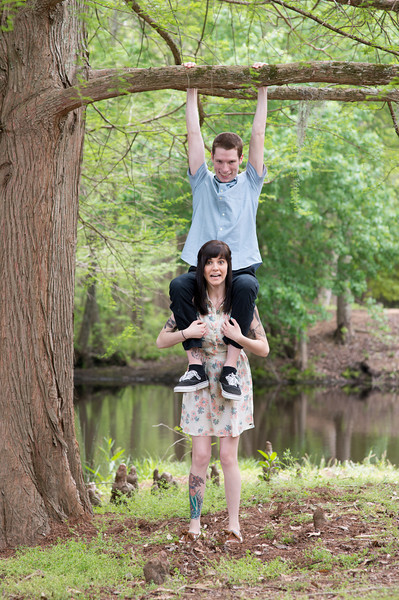 Alex and Devyn's save the date photos-34.jpg