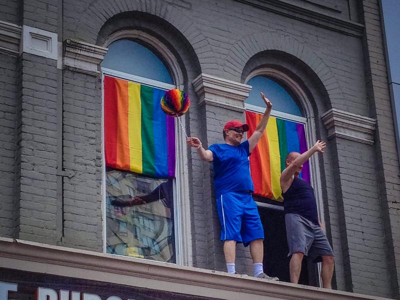 pride waving.jpg