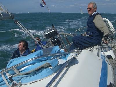 Racing 2008
