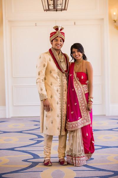 Nisha_Rishi_Wedding-387.jpg