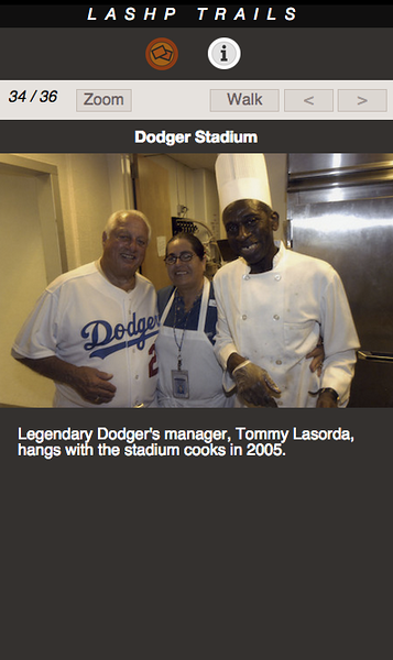 DODGER STADIUM 34.png