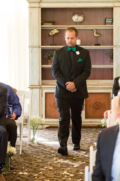 288-Helenek-Wedding16.jpg