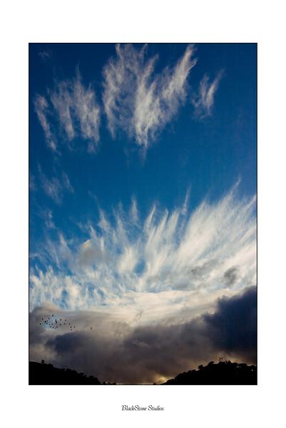 Vacaville-Autumn-Sky.jpg