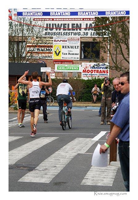 TTL-Triathlon-487.jpg