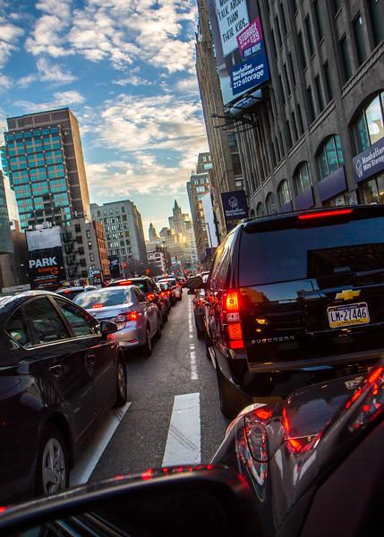 NYC dec 2012-7967.jpg