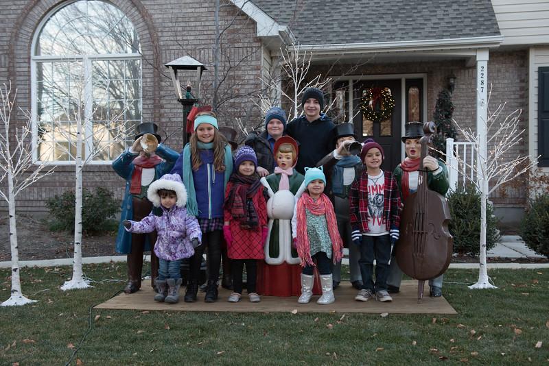 Kendall Family-489.jpg