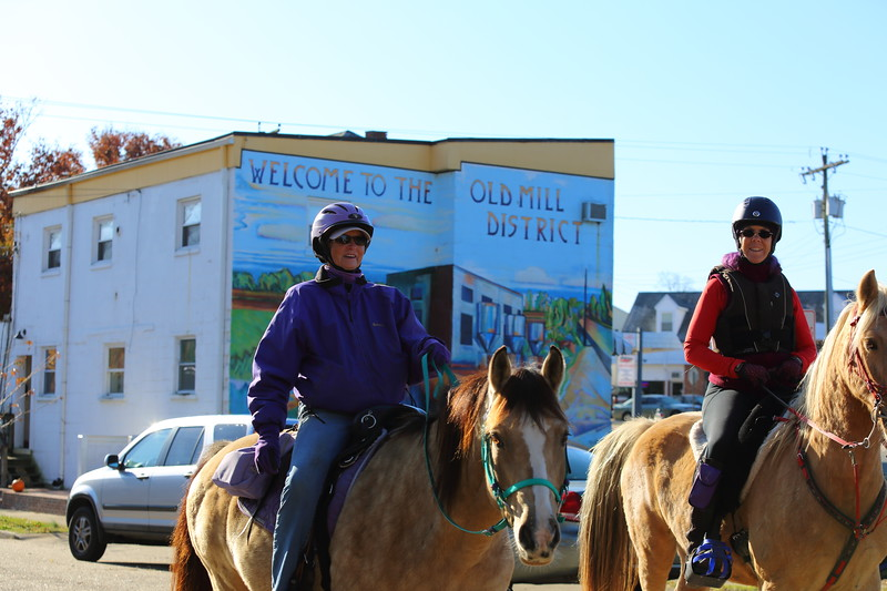 FXBG_Urban_Trail_Ride_11-9-19_106.JPG