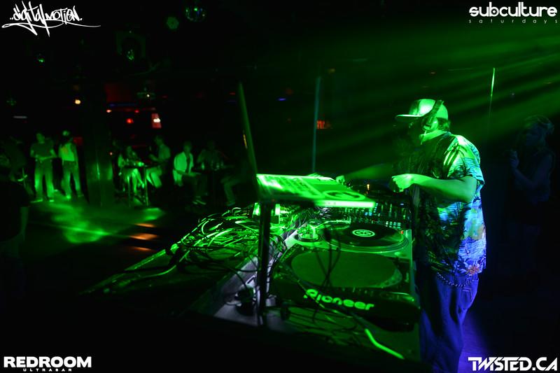 Skiitour @ Red Room May 2015-2.jpg