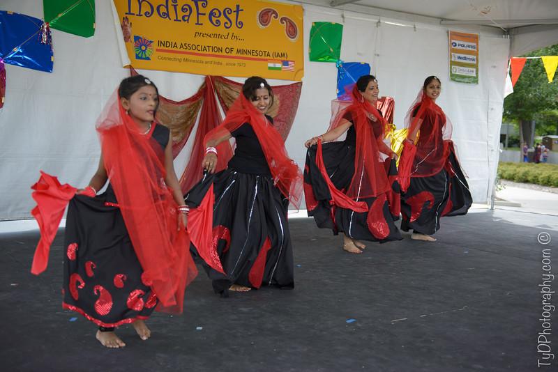 2013 IndiaFest-2382.jpg