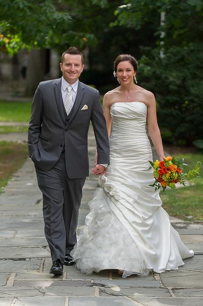 bap_schwarb-wedding_20140906113121_D3S9605