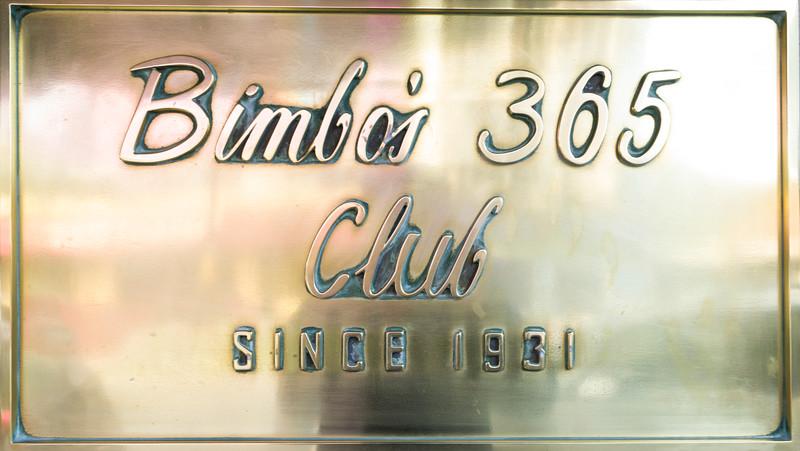 bimbos 365873002-4-20.jpg