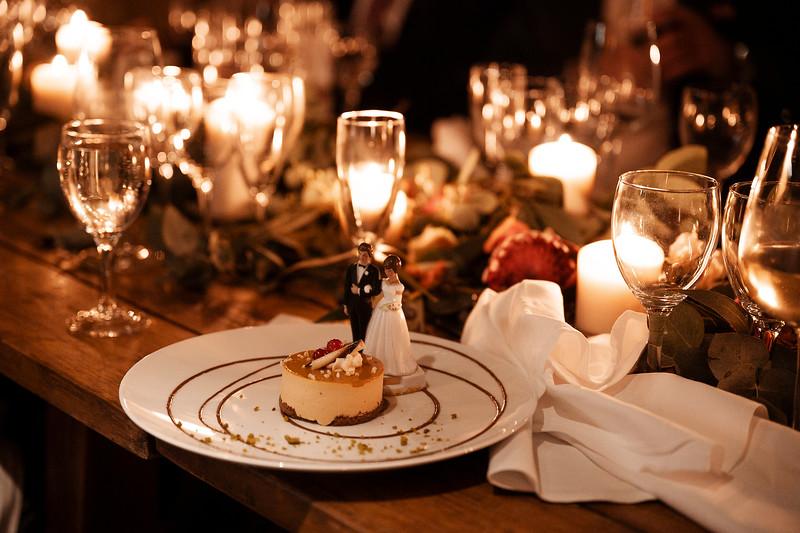 Awardweddings.fr_pre-wedding__Alyssa  and Ben_1017.jpg