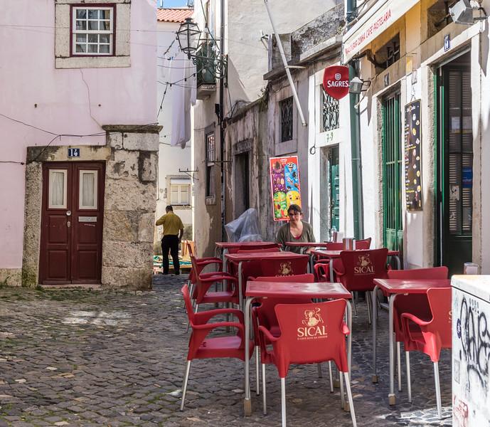 Lisbon 196.jpg