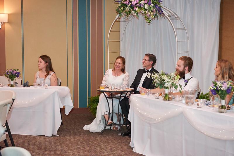 Bartch Wedding June 2019__436.jpg