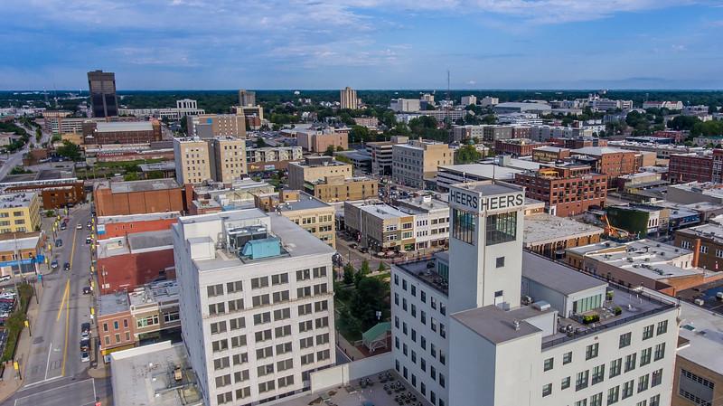 Springfield, MO Downtown 2019 (2).jpg