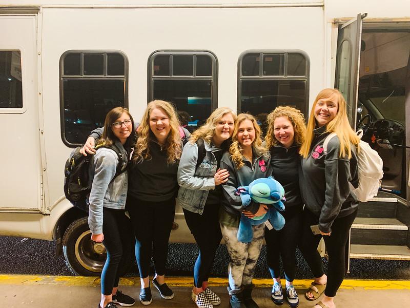 Disney Girls Trip 2019 Day 1 Edits-6.jpg