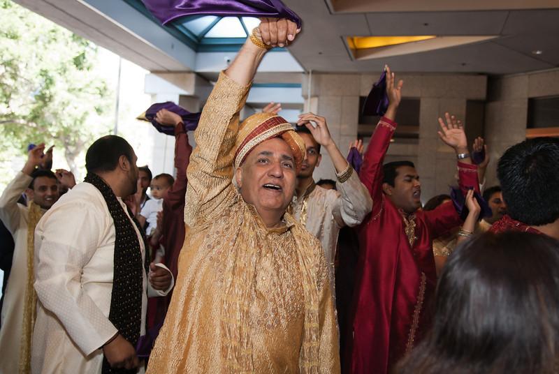 Shikha_Gaurav_Wedding-515.jpg