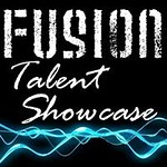 Fusion Talent Show 2015