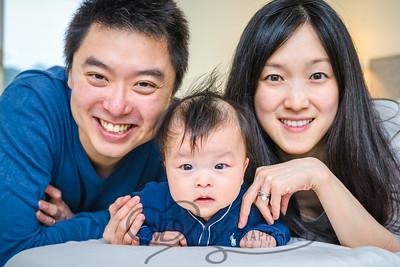 SKS Family