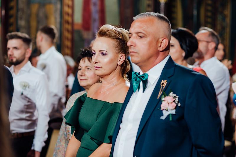 0407 - Bianca si Eduard - Nunta.jpg