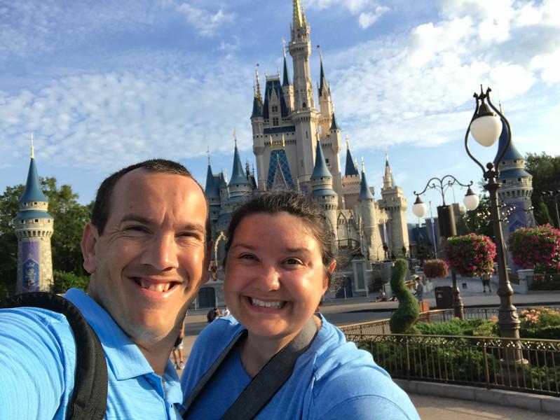 Disney World321.jpg