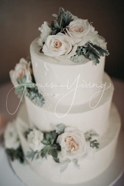 des_and_justin_wedding-2218-2.jpg