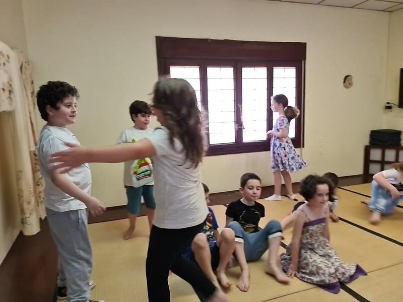 01-05-21-Tikotin-Ido-Birthday-Friends