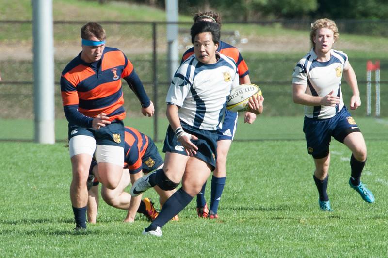 2016 Michigan Rugby vs. Illinois 406.jpg