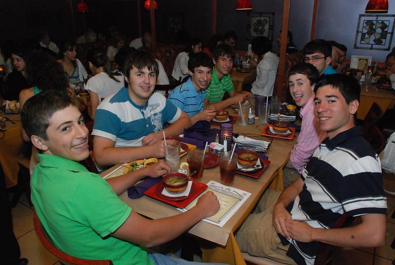 2009-06-08-GOYA-Senior-Dinner_003.jpg