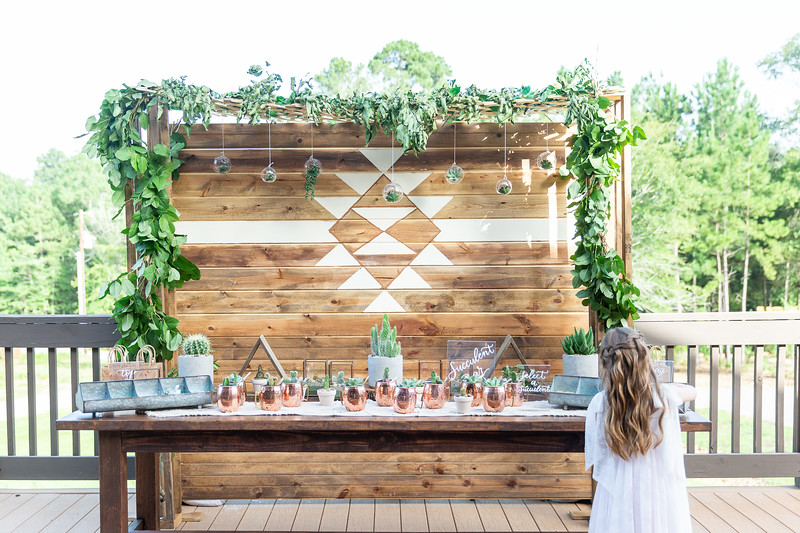 Daria_Ratliff_Photography_Styled_shoot_Perfect_Wedding_Guide_high_Res-127.jpg