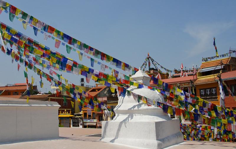 nepal 2011 (307 of 382).jpg