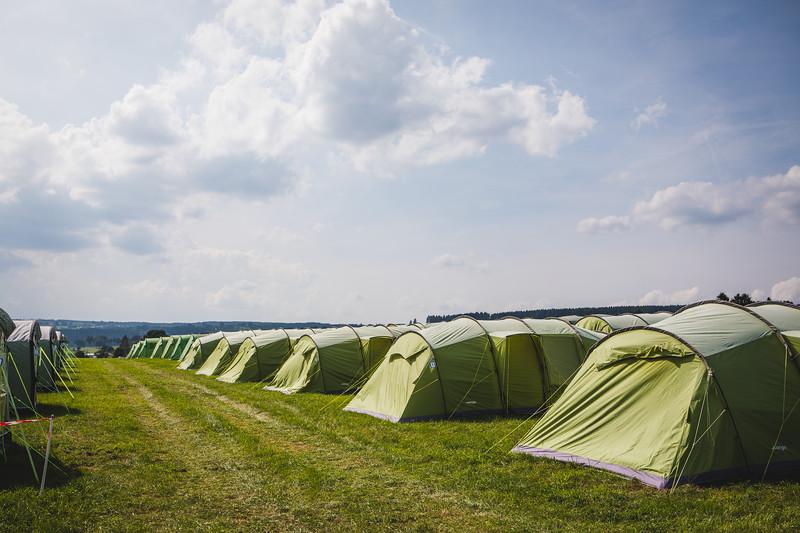 Camping F1 Spa Campsite-28.jpg